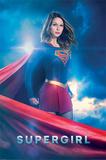 Supergirl - Kara Zor-El Foto