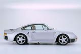 1988 Porsche 959 Photographic Print