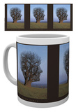 Pink Floyd - Tree Mug Becher