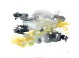 Lunar Veil IV Limited Edition by June Erica Vess