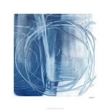 Indigo Expression III Limited Edition by Ethan Harper