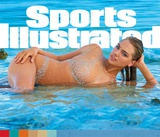 Sports Illustrated Swimsuit - 2018 Boxed Calendar Kalendere
