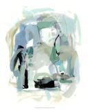 Sweet Spring III Prints by Christina Long