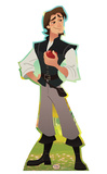 Eugene - Disney's Tangled the Series Cardboard Cutouts