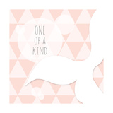 Mermaid One of a Kind Posters by Anna Quach