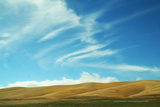 California Sky Photographic Print by Kari Brooks