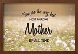 Very Best Mother Prints