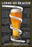 Beer Homebrew Prints