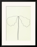 Chene Posters by Ellsworth Kelly