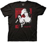 Naruto - Itachi & Sasuke Shirts
