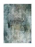 Worn & Faded Prints by Ken Roko