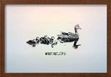 MomLife Prints
