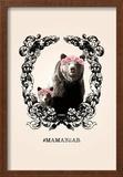MamaBear Photo