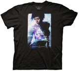 Ghost In The Shell - Key Art T-Shirt