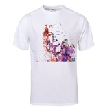 Marilyn Monroe T-Shirt T-shirts
