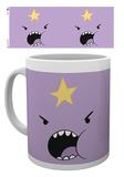 Adventure Time - Lumpy Face Muki