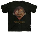 Pink Floyd - Relics Cover Vêtement