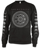 Long Sleeve: Architects - Arch Moon Long Sleeves