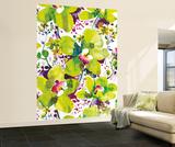 Viva Wallpaper Mural