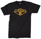 Beastie Boys - Diamond Logo T-shirts
