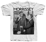 Morrissey - Tailor Shirts