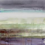 Purple Rain I Posters by Lanie Loreth