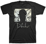 Defeater - Stained Glass T-Shirt