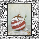 Tis the Season for Cocoa II Prints by  Diannart