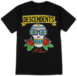 Descendents - Day of the Dork T-Shirt