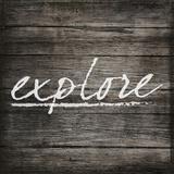 Explore on Wood Art by  SD Graphics Studio
