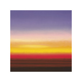 Sunset Dream Giclee Print by Patrice Erickson