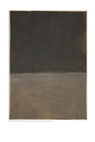 Sans titre Reproduction procédé giclée par Mark Rothko