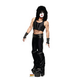 The Starchild - KISS Cardboard Cutouts