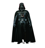 Darth Vader - Star Wars 40th Anniversary Cardboard Cutouts
