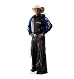 Ryan Dirteater - Professional Bull Riders Cardboard Cutouts