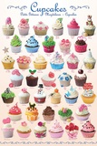 Cupcakes Prints