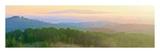 Brasstown Valley Overlook Prints