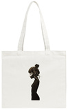 This City Tote Bag Tote Bag by Ruben Ireland
