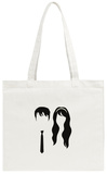 500 Days Tote Bag Tote Bag by David Brodsky
