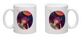Bang Mug Mug by Diela Maharanie