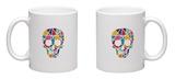 Faith Mug Mug by Andy Westface