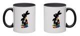 Alice Mug Mug by Andy Westface