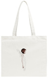 Only You Tote Bag Tote Bag by Ruben Ireland