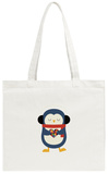 Take My Heart Tote Bag Tote Bag by Andy Westface