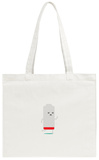 Battery Low Energy to Running Tote Bag Tote Bag by  Solar22
