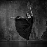 *** Photographic Print by Constantin Shestopalov