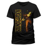 Soundgarden - Louder than Love T-Shirts