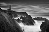 The Lighthouse Photographic Print by Filipe Tomaz Silva