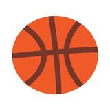 Basketball Prints by Jace Grey