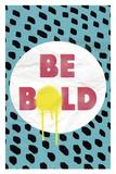 Verve - Bold Prints by Tom Frazier